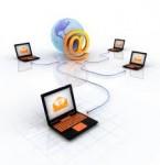 تسويق اعلاني عبر الانترنت ( من خلال المواقع والمنتديات والفيس بوك واليوتيوب