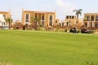 فيلا للبيع بيفرلى هيلز جولف اليجريا  Villa for sale Beverly Hills Golf Alegria