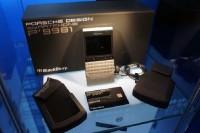 WTS:-Blackberry Porsche design p9981,Blackberry TK Victory