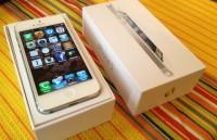 For Sale :Apple iPhone 5G 64GB.Blackberry porsche Design P9981