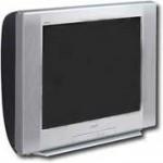 صيانة تليفزيون توشيبا 01000082177 – 19089