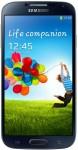فقط من فورسيزون  Full Copy Samsung Galaxy S4 hight Quality بجميع السينسورات باقل سعر   وضمان سنة