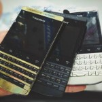 بيع : Apple iPhone 5s , Samsung Galaxy s5 , Blackberry Porsche P9981