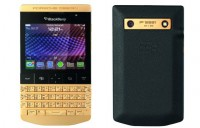 For sale:Blackberry porsche design with arabic keyboard+vip pin(500$ usd) :bbm chat: 2719D56E
