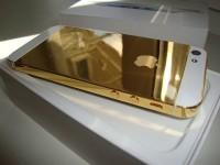 For sale Original Apple iPhone 6S Original with Arabic Keyboard