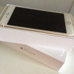 For Sale Apple iPhone 6 & 6 Plus All GB Arabic and English Keyboard