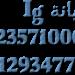 cooltext1807506584