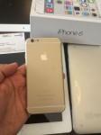 Apple iPhone 6 & 6Plus,Blackberry, Samsung (BUY 2 GET 1 FREE)