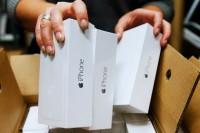 For Sale Apple iPhone 6 Plus / Apple iPhone 6, 16GB/64GB/128GB