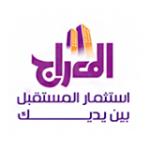 مطلوب أراضي للمشاركة في القاهرة