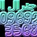 مركز صيانه جنرال اليكتريك 01210999852 **35682820 قطع غيار اصليه