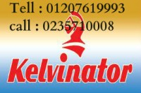المتطور صيانة غسالات اطباق كلفينيتور 01060037840 // 0235699066 // المهندسين // اصلاح كلفينيتور المعتمد