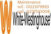 عناوين صيانة ثلاجات وايت وستنجهاوس 01129347771 !! الدقى !! 0235710008 توكيل وايت وستنجهاوس