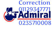 خدمة صيانة ثلاجات ادميرال 01060037840 % الرحاب % 0235699066 خدمة اصلاح ادميرال  مصر