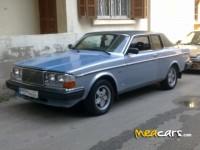 سيارة فولفو للبيع 01028117028
