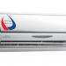 2016-02-16unionaire-air-conditioner--UNIFY_18CO-split-–cold22