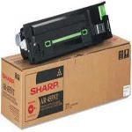 أحبار ولوازم تشغيل طابعات تصوير المستندات SHARP